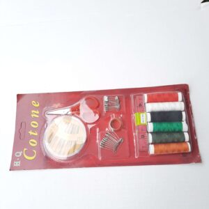 needle and thread kit