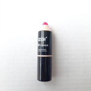 Super Shiny Women's Lipstick
