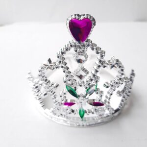 Birthday Princess Crown / Tiara