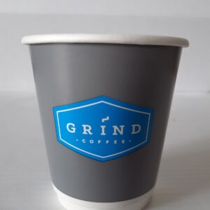 8 oz Stylish Disposable Cups