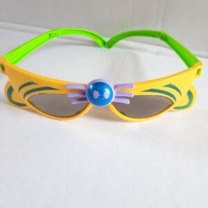 Kids Alien Sun Glasses