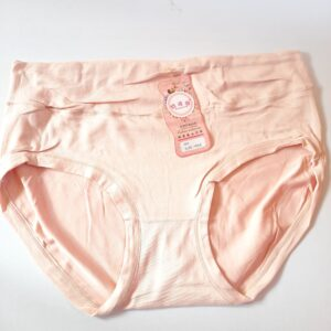Ladies Underwears (knickers)