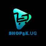 SHOP5K-logo-2